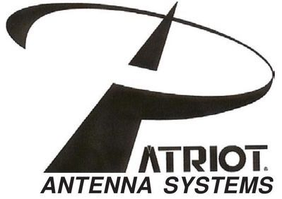 Patriot Antenna Systems