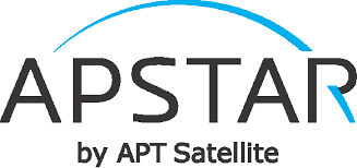 APT Satellite Co.