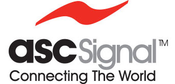 ASC Signal