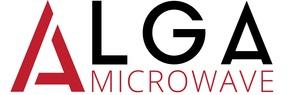 ALGA Microwave