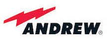 Andrew Corp.