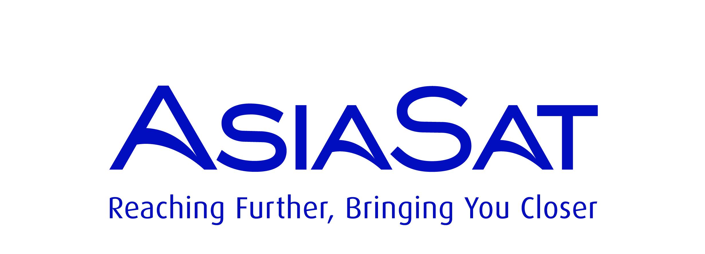 AsiaSat