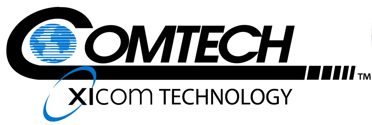 Xicom Technology