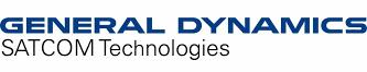 GDSatcom Technologies