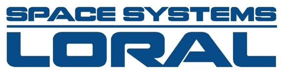 Space Systems/Loral (SS/L)