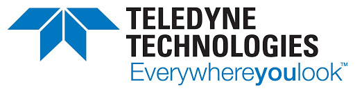 Teledyne Technologies, Inc.