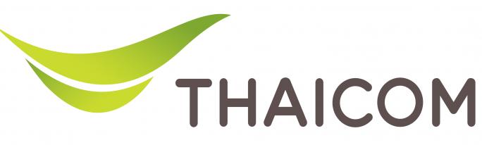 Thaicom