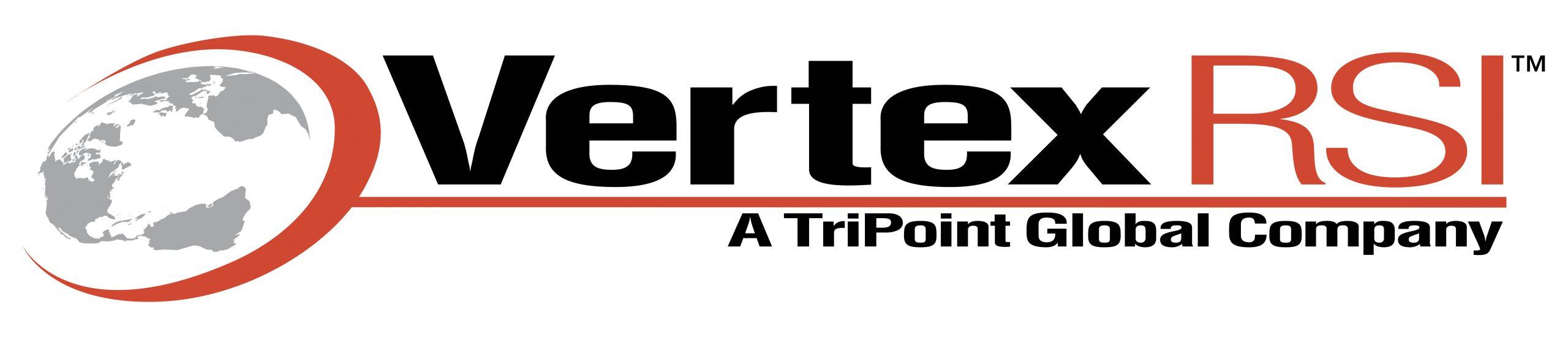 VertexRSI