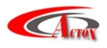 Actox