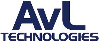 AvL Technologies