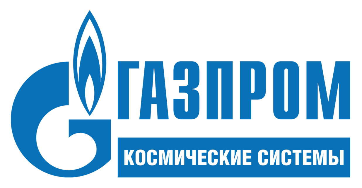 Gazprom Space Systems