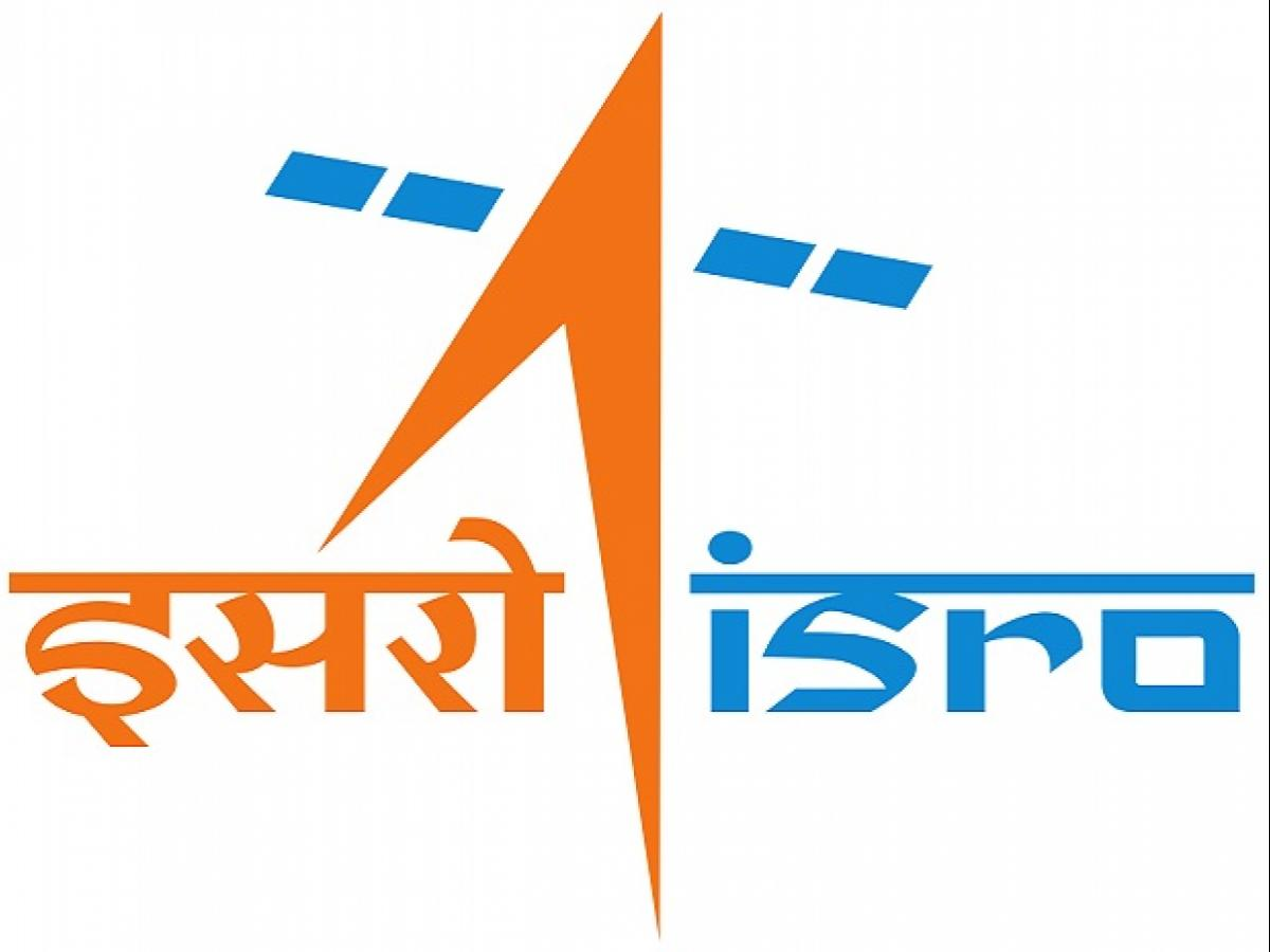 Indian Space Research Organization (ISRO)