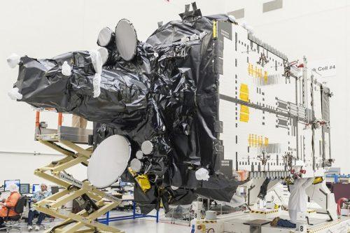 Intelsat-37e built by Thales Alenia Space2