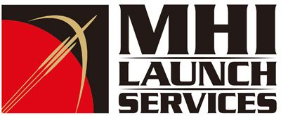 MHI Launch Services