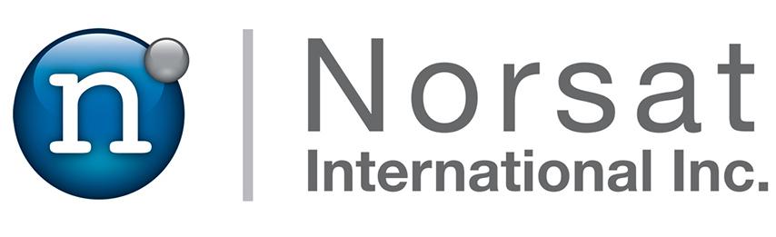 Norsat