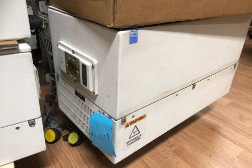 Xicom Technologies Outoor TWTA 400W Ku-band XTD-400KL 2