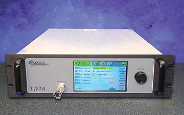 Xicom XTRT-400K
