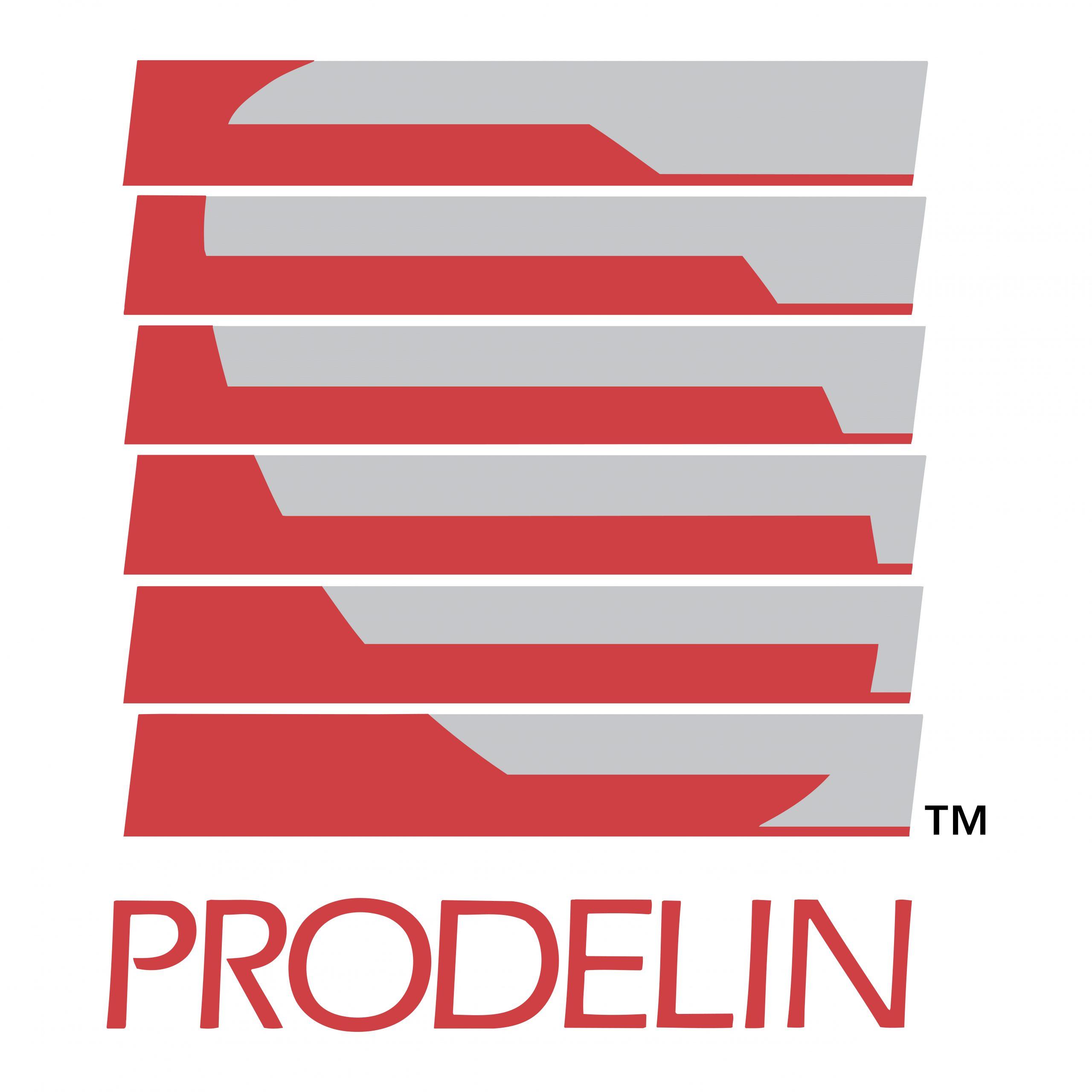 Prodelin