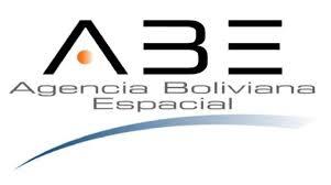 ABE (Agencia Boliviana Espacial)