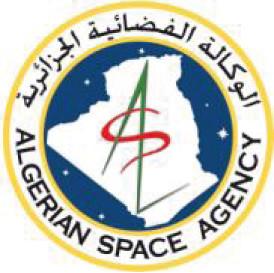 ASAL (Agence Spatiale Algérienne)