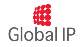 Global-IP Cayman