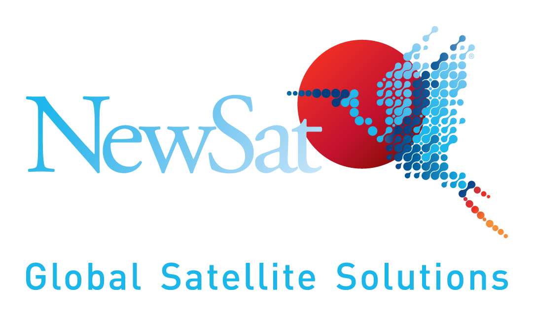 NewSat Australia
