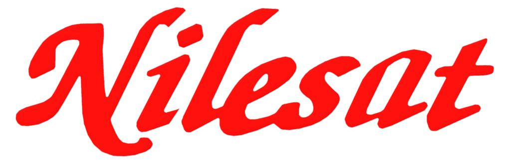 Nilesat