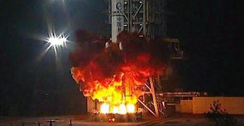 PakSat-1R launched