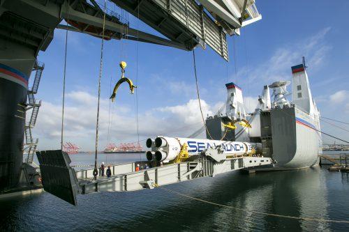 Sea Launch vessel4