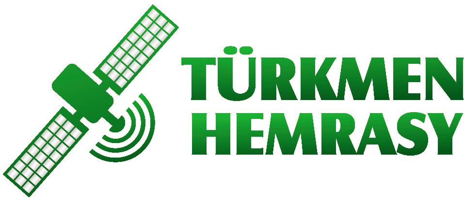 JSC Turkmen Hemrasy