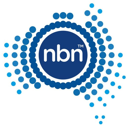 NBN Co. Ltd. (NBN)
