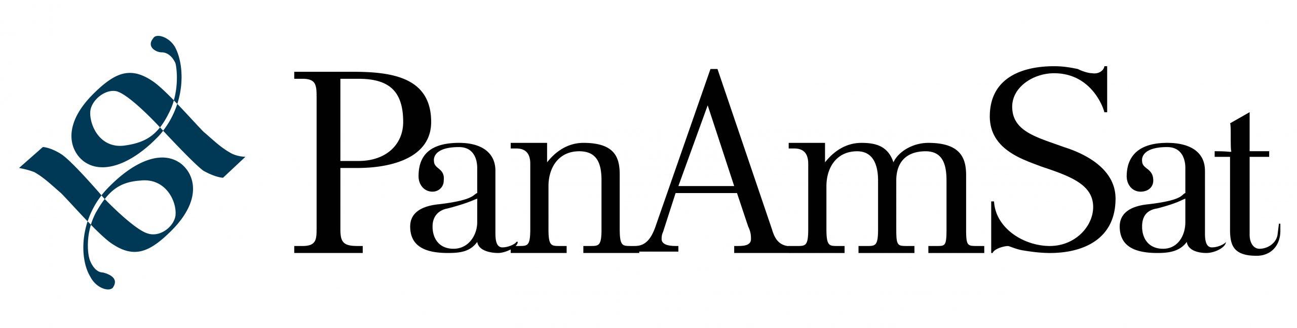 PanAmSat (Intelsat)
