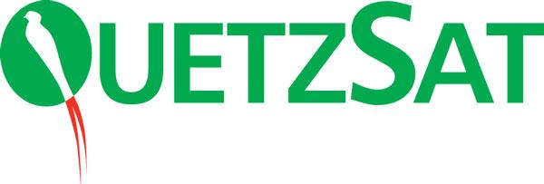 QuetzSat