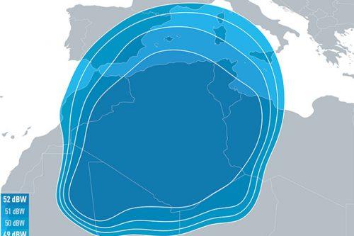 E5WB_Predicted_Ku-band_Algeria_Downlink