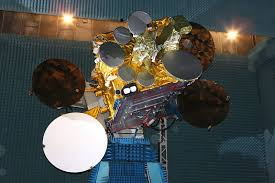 Eutelsat 28B test