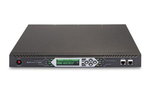 9350 Satellite Modem