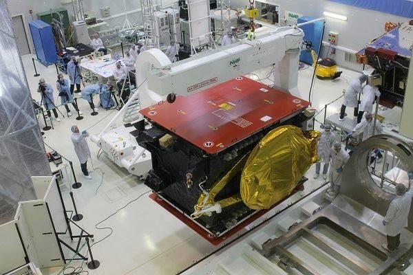 ARSAT-1-built-by-INVAP