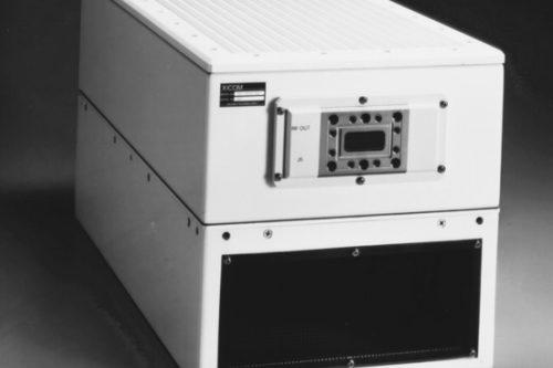 Xicom TWTA Hubmount Ku-band XT-400K