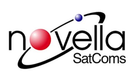 Novella Satcoms, Ltd.