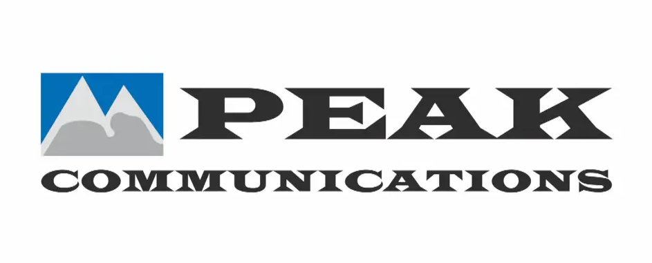 Peak Communications, Ltd.