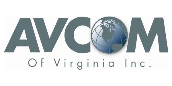 Avcom, Inc.