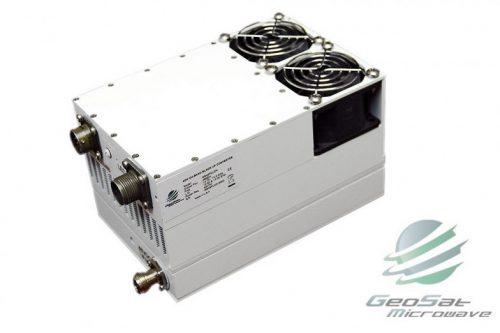 GeoSat 40W Ku-band BUC GB46fKU3N
