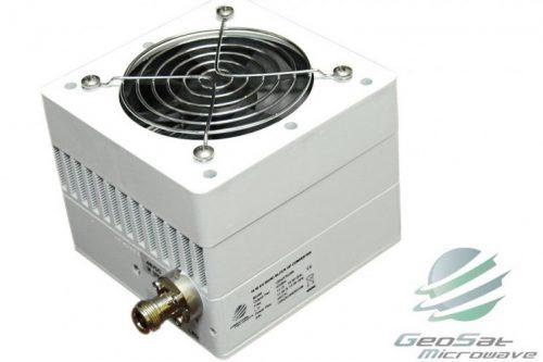 GeoSat BUC 16W Ku-band model GB42FKU2N