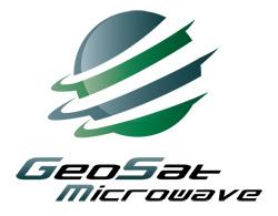 GeoSat Microwave, Inc.