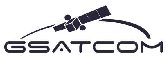 GSatcom