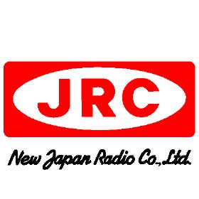 New Japan Radio (NJRC)